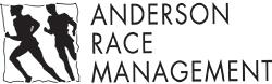 Anderson Race Management logo