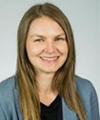 Dr. Roxanne Larsen