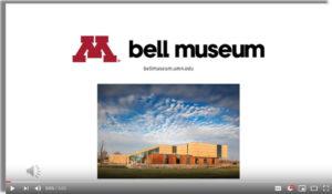 Screenshot of the Bell Field Trip Logistics video