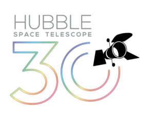 Hubble Space Telescope 30