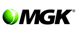 MGK logo