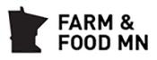 Food & Farm MN logo
