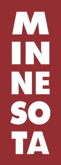 University of Minnesota Press Logo