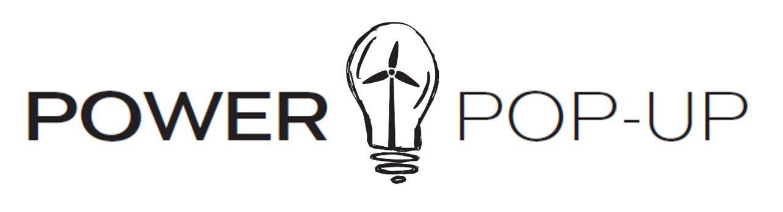 ppu-logo-banner