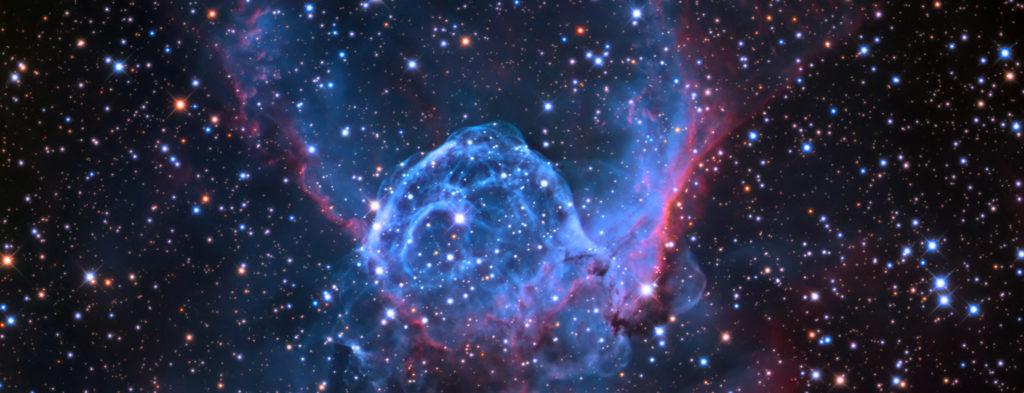 thors helmet constellation