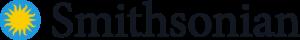 The Smithsonian logo